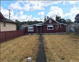 Primary Listing Image for MLS#: 1199912