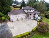 Primary Listing Image for MLS#: 1200712