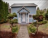 Primary Listing Image for MLS#: 1201212