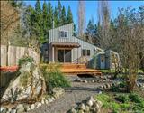 Primary Listing Image for MLS#: 1205312