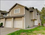 Primary Listing Image for MLS#: 1207512