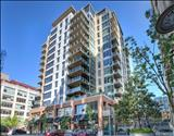 Primary Listing Image for MLS#: 1208012
