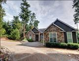 Primary Listing Image for MLS#: 1208312