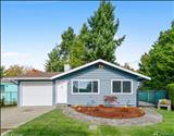 Primary Listing Image for MLS#: 1208612