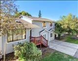 Primary Listing Image for MLS#: 1220312