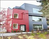 Primary Listing Image for MLS#: 1220412