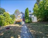 Primary Listing Image for MLS#: 1223012