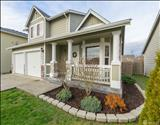 Primary Listing Image for MLS#: 1223812