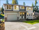 Primary Listing Image for MLS#: 1224812