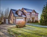 Primary Listing Image for MLS#: 1224912