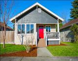 Primary Listing Image for MLS#: 1225312