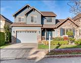 Primary Listing Image for MLS#: 1225612