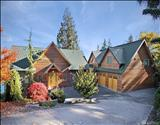 Primary Listing Image for MLS#: 1229212