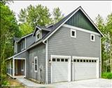 Primary Listing Image for MLS#: 1233212