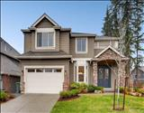 Primary Listing Image for MLS#: 1233812