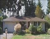 Primary Listing Image for MLS#: 1236012
