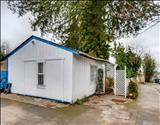 Primary Listing Image for MLS#: 1244012