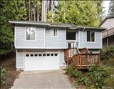 Primary Listing Image for MLS#: 1245712