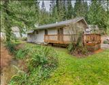 Primary Listing Image for MLS#: 1246612
