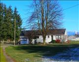 Primary Listing Image for MLS#: 1248412