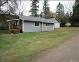 Primary Listing Image for MLS#: 1252812