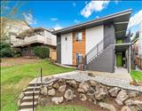 Primary Listing Image for MLS#: 1254612