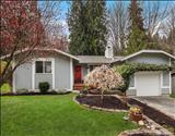 Primary Listing Image for MLS#: 1255312