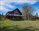Primary Listing Image for MLS#: 1256412