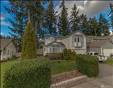 Primary Listing Image for MLS#: 1259312