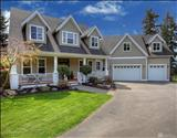 Primary Listing Image for MLS#: 1260512