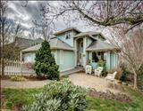 Primary Listing Image for MLS#: 1261412