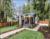 Primary Listing Image for MLS#: 1263912