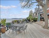 Primary Listing Image for MLS#: 1265312