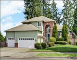 Primary Listing Image for MLS#: 1271412
