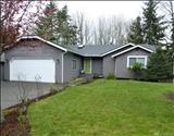 Primary Listing Image for MLS#: 1272712