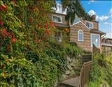 Primary Listing Image for MLS#: 1274012