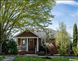 Primary Listing Image for MLS#: 1276912