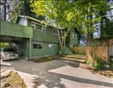 Primary Listing Image for MLS#: 1278912