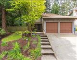 Primary Listing Image for MLS#: 1280412