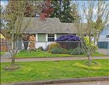Primary Listing Image for MLS#: 1282312