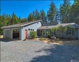 Primary Listing Image for MLS#: 1282712