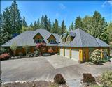 Primary Listing Image for MLS#: 1286112