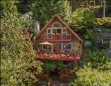 Primary Listing Image for MLS#: 1292712