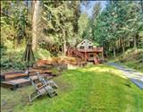 Primary Listing Image for MLS#: 1293512