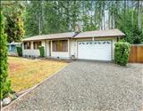 Primary Listing Image for MLS#: 1298712