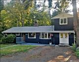 Primary Listing Image for MLS#: 1301712