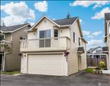 Primary Listing Image for MLS#: 1303712