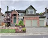 Primary Listing Image for MLS#: 1308712