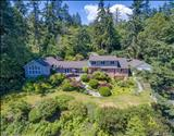 Primary Listing Image for MLS#: 1313212