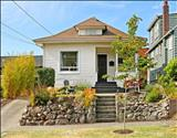 Primary Listing Image for MLS#: 1314012